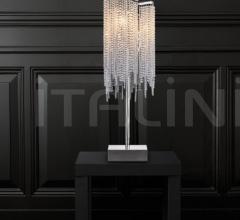 Настольный светильник Victoria фабрика Brand Van Egmond