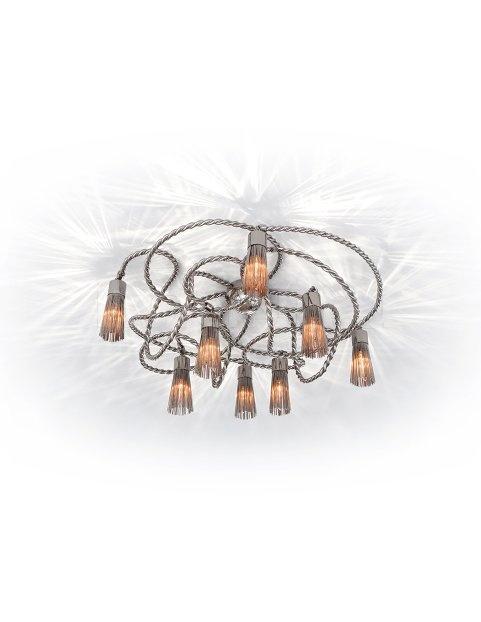 Потолочный светильник Sultans of Swing Brand Van Egmond