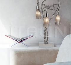 Настольный светильник Sultans of Swing фабрика Brand Van Egmond