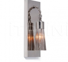 Настенный светильник Sultans of Swing фабрика Brand Van Egmond