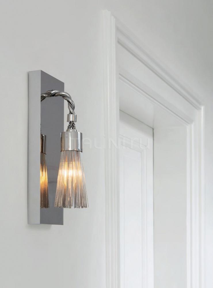 Настенный светильник Sultans of Swing Brand Van Egmond