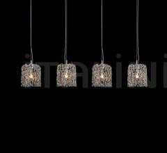 Подвесной светильник Hollywood HH25N фабрика Brand Van Egmond