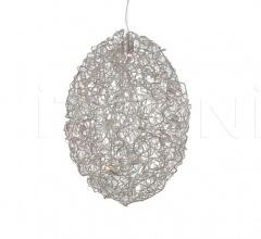 Подвесной светильник Crystal Waters фабрика Brand Van Egmond