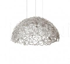 Подвесной светильник Crystal Waters Hood фабрика Brand Van Egmond
