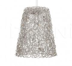 Подвесной светильник Crystal Waters Shade фабрика Brand Van Egmond
