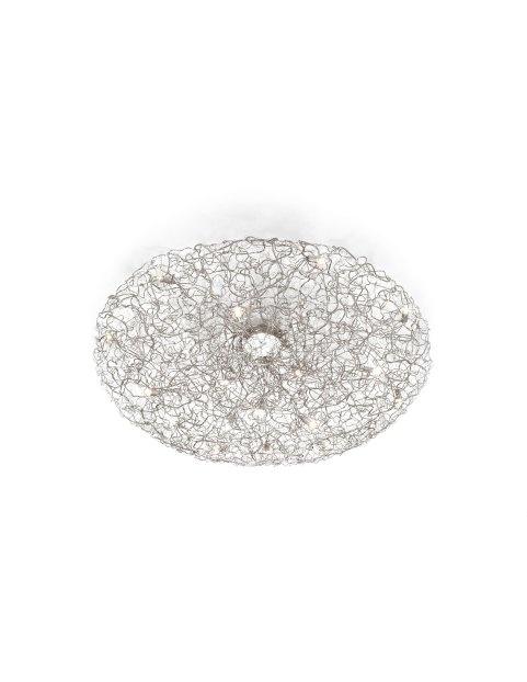 Потолочный светильник Crystal Waters Brand Van Egmond