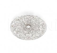 Потолочный светильник Crystal Waters фабрика Brand Van Egmond