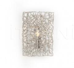 Настенный светильник Crystal Waters фабрика Brand Van Egmond