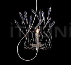 Подвесной светильник Candles and Spirits Squadra фабрика Brand Van Egmond