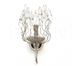 Настенный светильник Candles and Spirits фабрика Brand Van Egmond