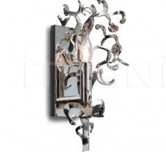 Настенный светильник Flower Power фабрика Brand Van Egmond