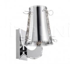 Настенный светильник Lola фабрика Brand Van Egmond