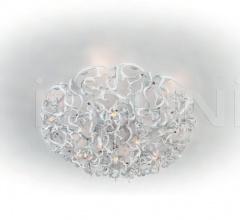 Потолочный светильник Icy Lady фабрика Brand Van Egmond