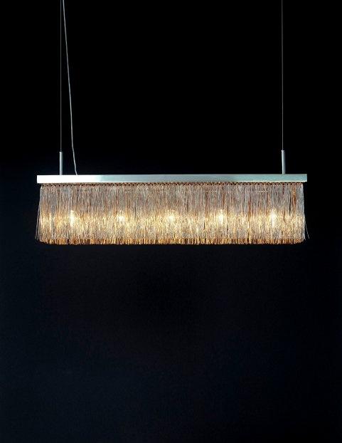 Подвесной светильник Broom Brand Van Egmond