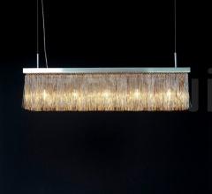 Подвесной светильник Broom фабрика Brand Van Egmond