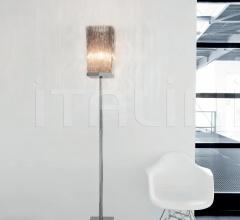 Торшер Broom фабрика Brand Van Egmond