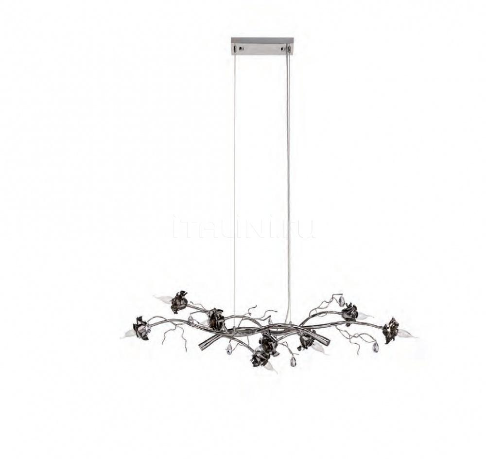 Подвесной светильник La Vie en Rose (Long) Brand Van Egmond
