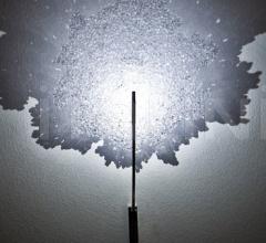 Настенный светильник Ombra фабрика Catellani & Smith