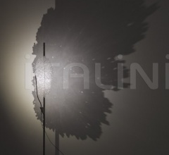 Настольный светильник Ombra фабрика Catellani & Smith