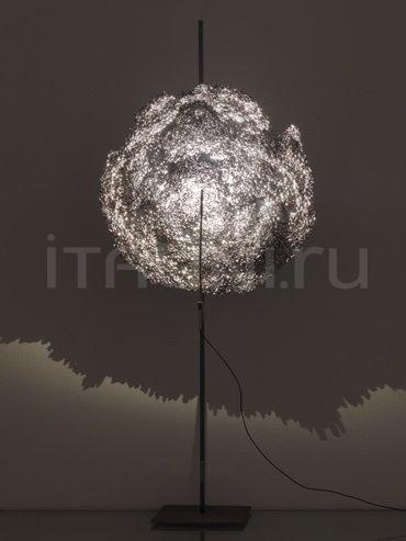 Настольный светильник Ametista Catellani & Smith