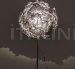 Настольный светильник Ametista фабрика Catellani & Smith