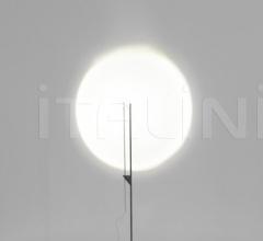 Настольный светильник Wa фабрика Catellani & Smith