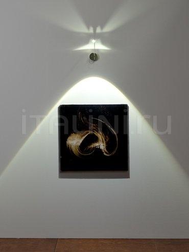 Настенный светильник Wa Catellani & Smith