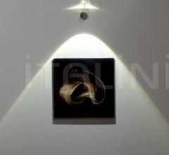 Настенный светильник Wa фабрика Catellani & Smith