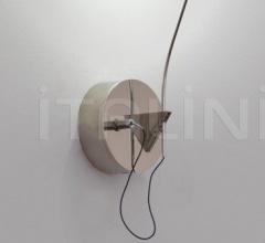 Настенный светильник Magic mod. B фабрика Catellani & Smith