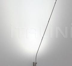 Настенный светильник Magic mod. A фабрика Catellani & Smith
