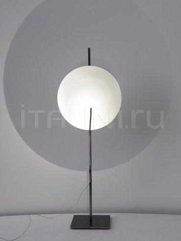 Настольный светильник Full Moon Catellani & Smith