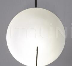 Настольный светильник Full Moon фабрика Catellani & Smith