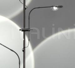 Настольный светильник Wa Wa фабрика Catellani & Smith
