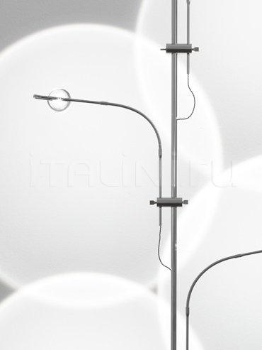 Подвесной светильник Wa Wa 6 Catellani & Smith