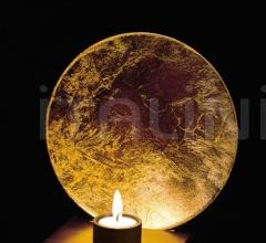 Настольный светильник Luna фабрика Catellani & Smith