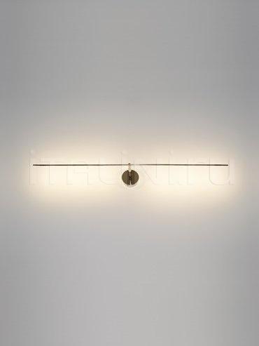 Настенный светильник Light Stick Catellani & Smith