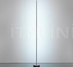Настольный светильник Light Stick фабрика Catellani & Smith