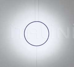 Подвесной светильник Sorry Giotto 6 фабрика Catellani & Smith