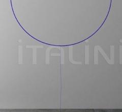 Подвесной светильник Sorry Giotto 12 фабрика Catellani & Smith