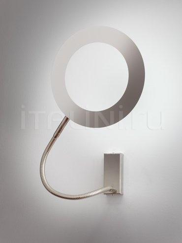 Настенный светильник Giulia Catellani & Smith