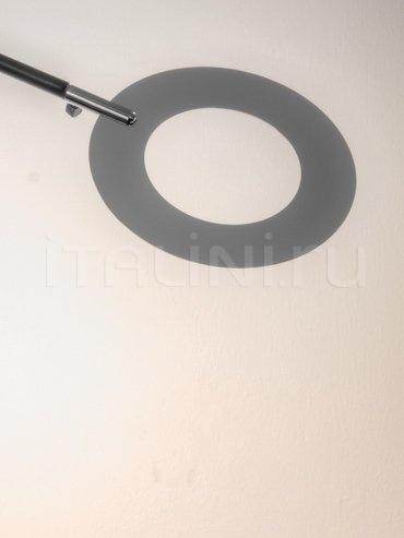 Настенный светильник Mini Giulietta Catellani & Smith