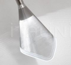 Подвесной светильник LEDJack 1 фабрика Catellani & Smith