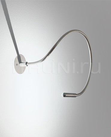 Настенный светильник LEDJack 6 Catellani & Smith