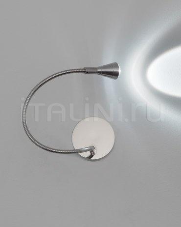 Настенный светильник LEDJack 7 Catellani & Smith