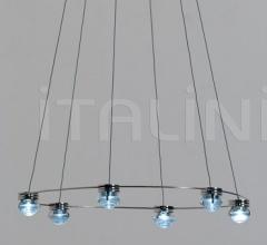 Подвесной светильник EC 306 фабрика Catellani & Smith