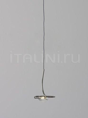 Подвесной светильник Jackie O IC/JC Catellani & Smith