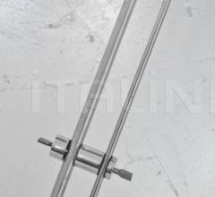Настольный светильник PK LED 40 фабрика Catellani & Smith