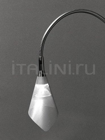 Настенный светильник Flex TP Catellani & Smith