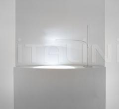 Настольный светильник UAU фабрика Catellani & Smith