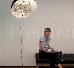Торшер Stchu-Moon 03 фабрика Catellani & Smith